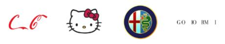 Logo Quiz Level 2 Answers (2)
