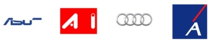Logo Quiz Level 3 Answers Part (3)_003