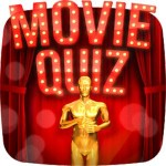 Movie Quiz Sci Fi Corner Answers