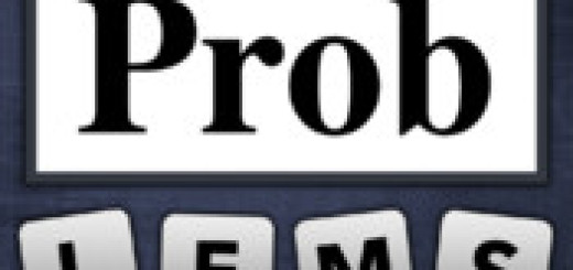 Problems Game Level 51-100 Answers