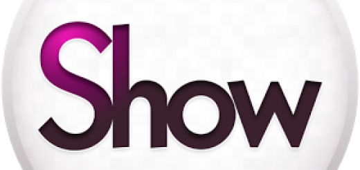 Showbox Referral Codes for Get Points