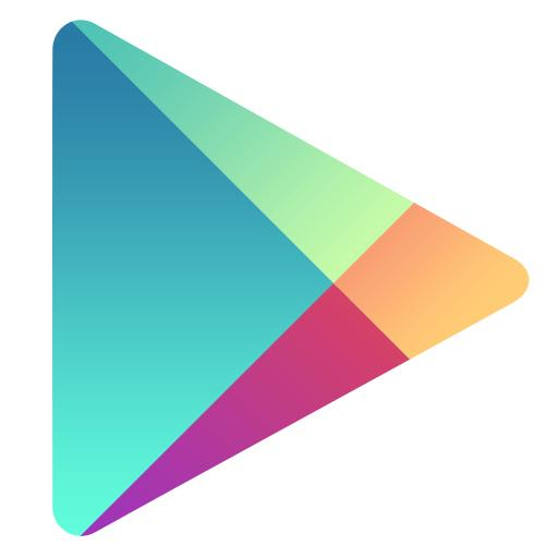 how to download songs to phone from google play