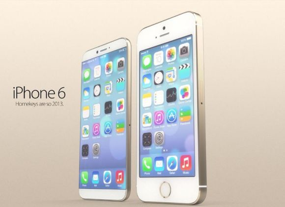 IPhone 6 Release Date Specs And Price In Australia