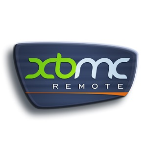 for android if you want to control your xbmc you no longer need to use