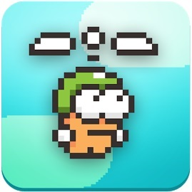 Swing Copters Guide, Tips and Tricks for Android, iPhone and iPad