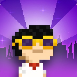 Tiny Tower Vegas Players Club Tips and Tricks