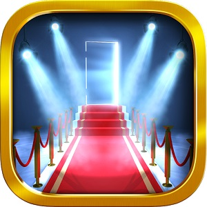 Hollywood Escape Walkthrough Level 1-2