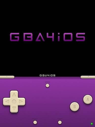 gba4ios01