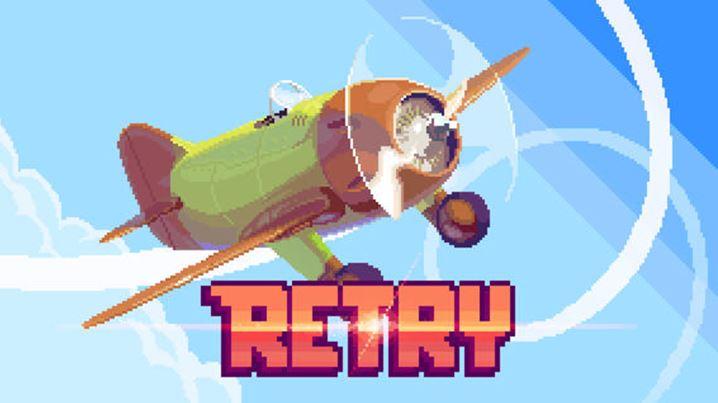 retry1