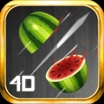 4D_fruit_slice