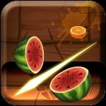 Fruit_Split