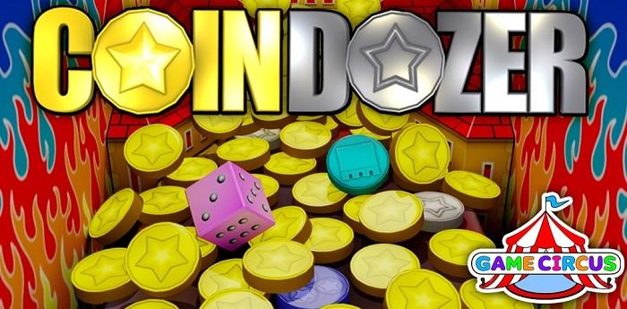 coin dozer 1