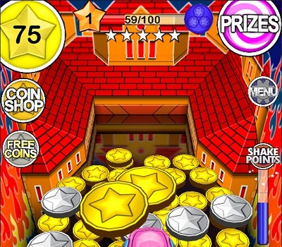 Coin Dozer Cheats, Tips and Guide – PhoneResolve