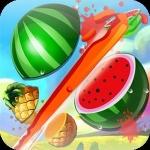 super_fruit_slice