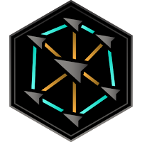 ingress_black_medal