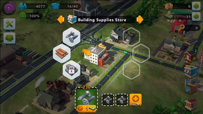 simcity buildit guide 2