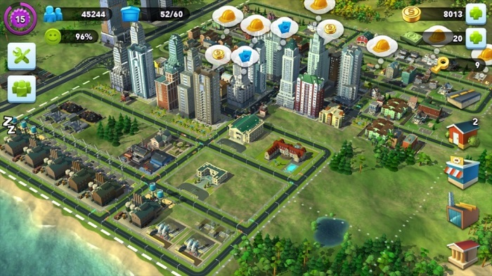 simcity buildit guide 4
