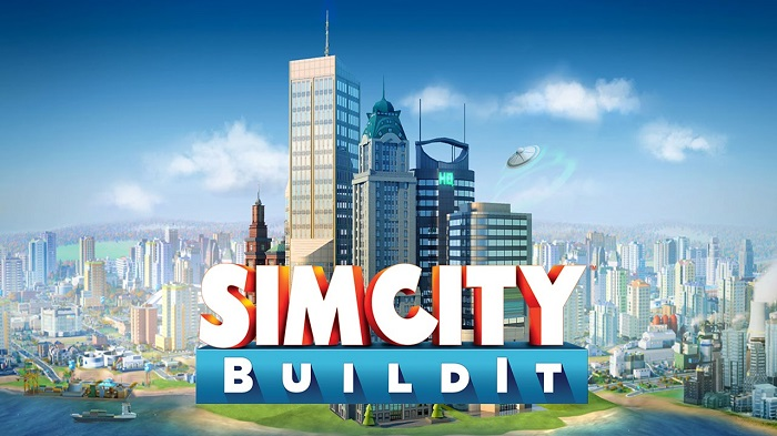 simcity buildit guide 5