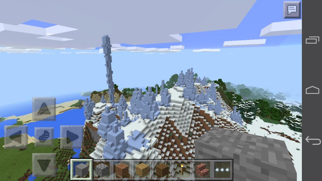 amazing ice spikes2