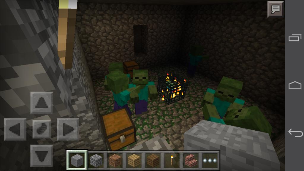 cavewithwaterfalls2