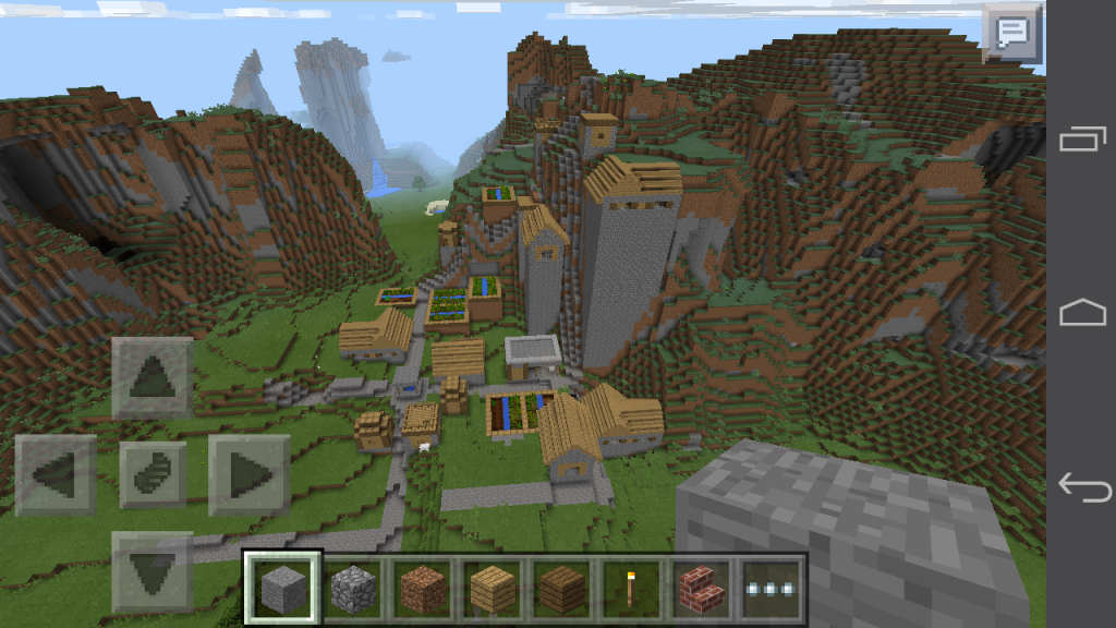 extrememountainvillage2