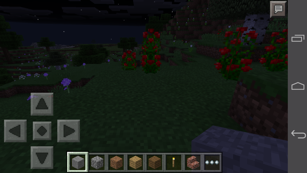 flowerforestatspawn2