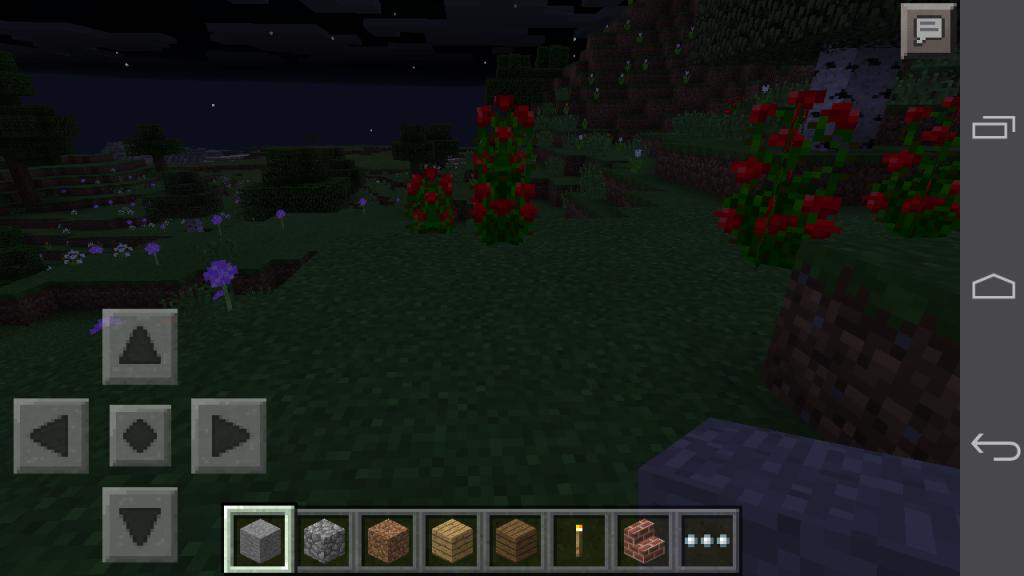 flowerforestatspawn2