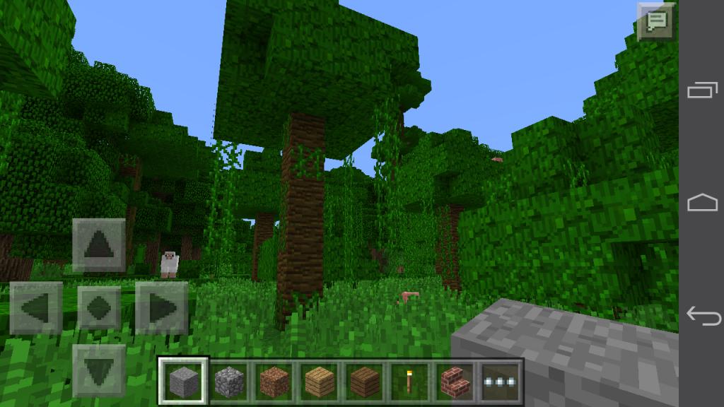 junglebiome2