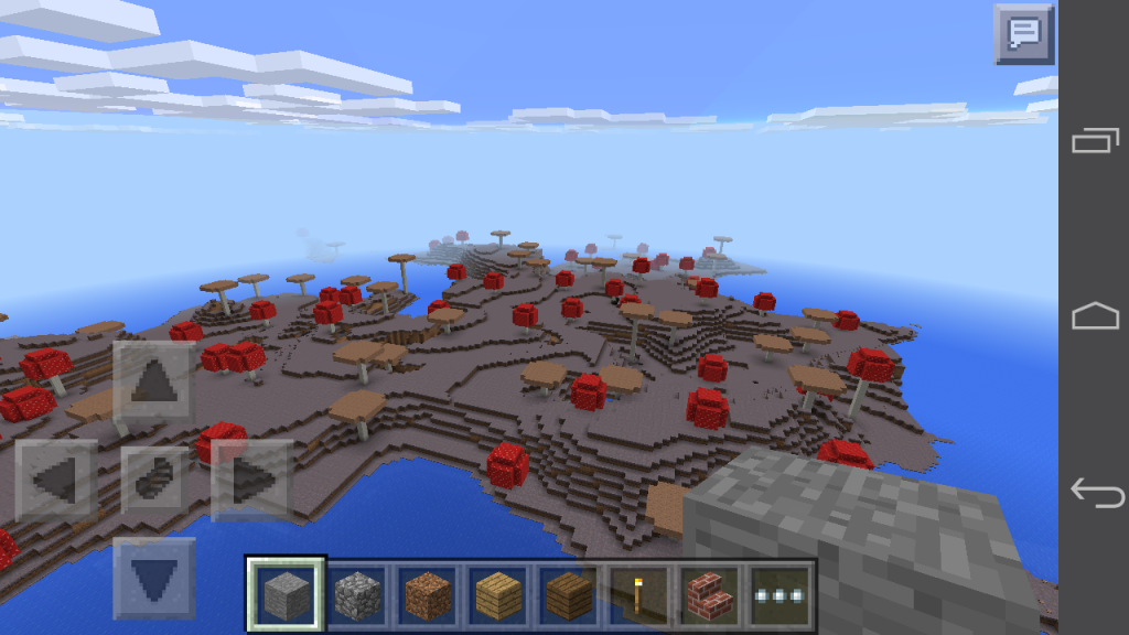 largemushroomisland2