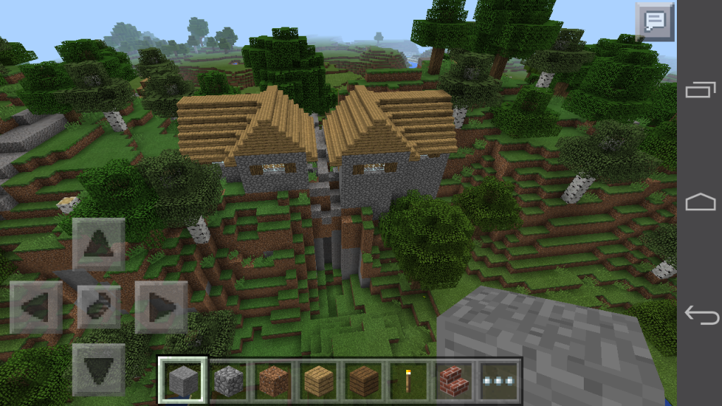swampandmountainvillage2