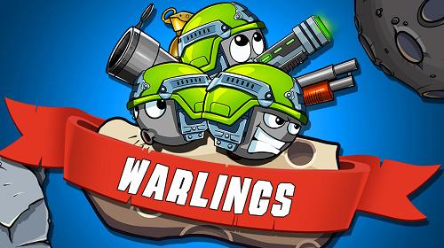warling