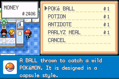 Pokemon_AshGray_Beta_4.2_GBA-7