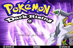 Pokemon_Dark_Rising_2_Complete_Version-1