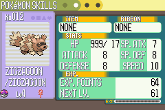 Pokemon_Snakewood-13