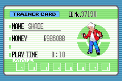 Pokemon_Snakewood-6