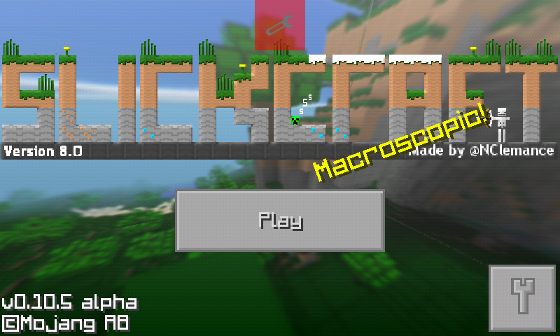 Slick Craft Mod MCPE