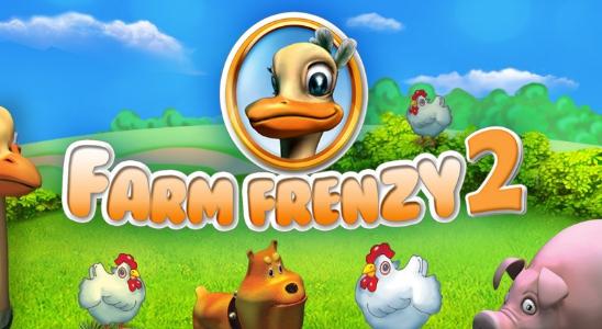 Farm-Frenzy-2