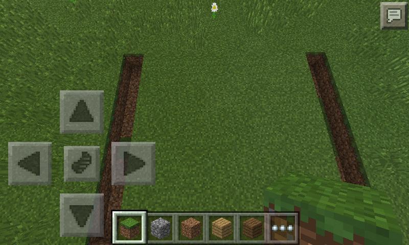 automatic farm 3