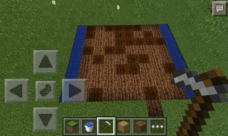 automatic farm 4