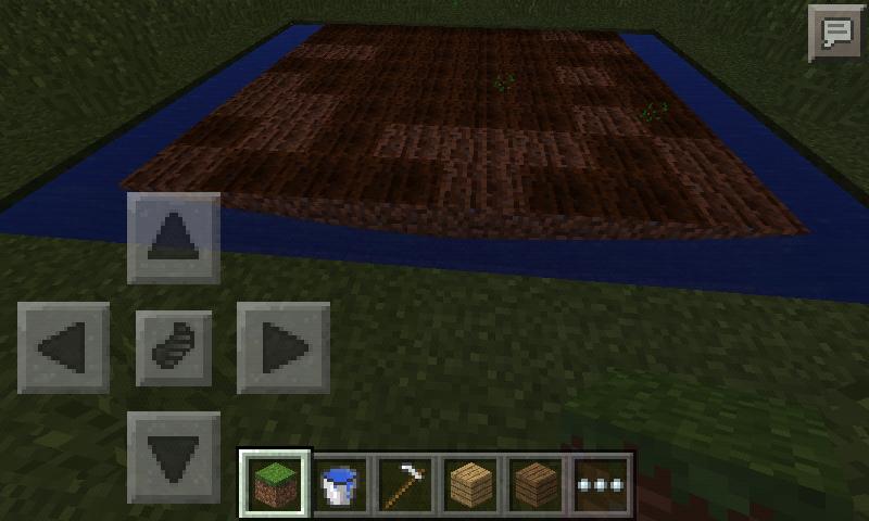 automatic farm 5
