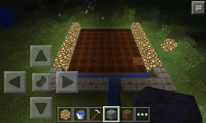 automatic farm 6