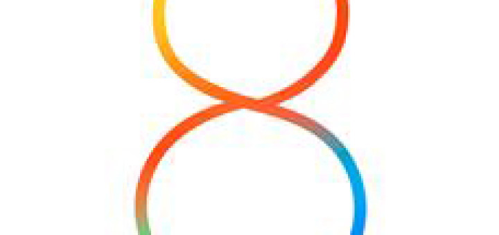 Download and Install iOS 8 Beta 1 on iPhone and iPad
