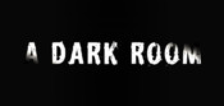 A Dark Room Walkthrough for iOS and Android