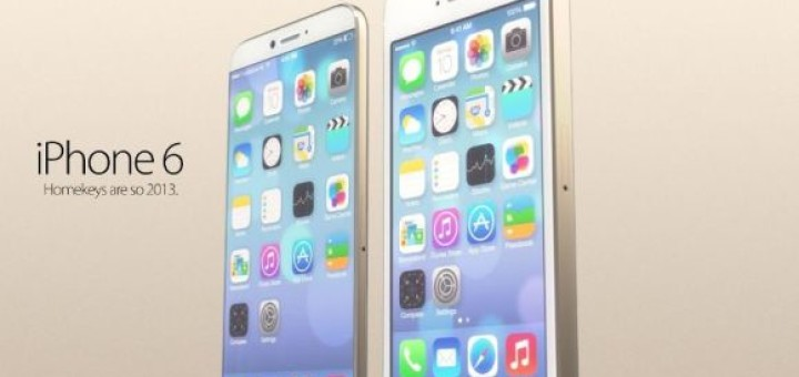 iPhone 6 Release Date, Specs and Price In Australia