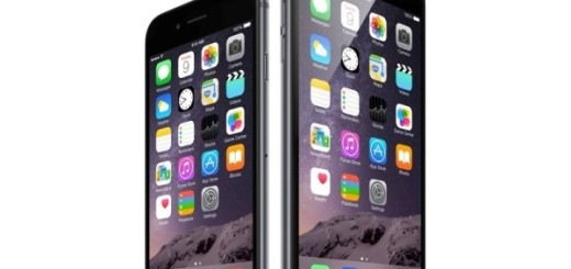 iPhone 6 and iPhone 6 Plus Specs and Price - Official Apple