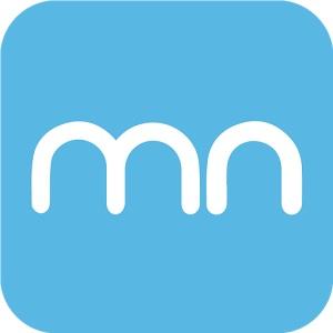 mr number apk download