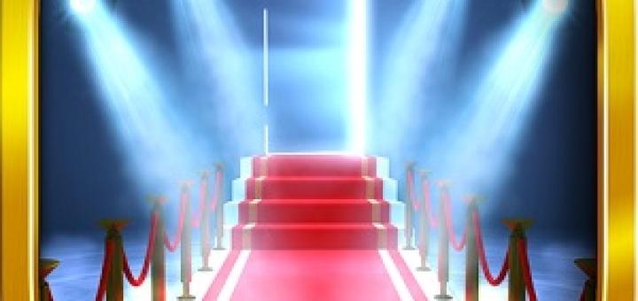 Hollywood Escape Walkthrough Level 1-2