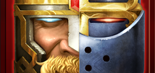 clash of kings strategy guide
